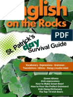 EOTR StPatricksDay Survival Guide