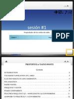 Radionavegación-tema 1.pdf