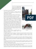 AÇO CORTEN.pdf