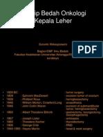 1 Prinsip Bedah Onkologi KL-Sunarto,ProfdrSpB
