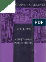 CS-Lewis-Crestinism-Pur-Si-Simplu.pdf