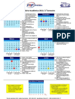 POLITEC 2013 - Calendario Academico.pdf