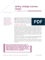 storytelling_bussiness_strategy.pdf