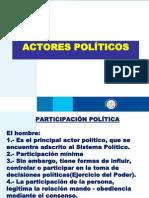 ACTORES_POL_TICOS_INAP_INTECAP_2013.pdf
