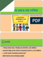 Treinamento Professores Uruguay 2012 (2)