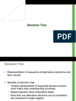 11. Decision Tree