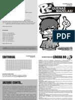 4. P QuenasMazelas Dez2006