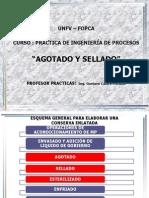 PRACTICA AGOTADO - AUTOCLAVES.pptx