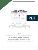 gait stability using zmp algo.pdf