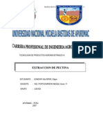 EXTRACCION DE PECTINA I.pdf