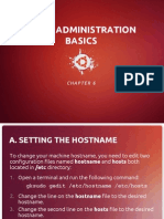 Chapter 6 - Linux Administration Basics.pdf