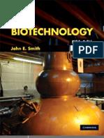 Biotech n Logy