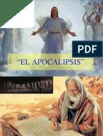 El Apocalipsis.ppt