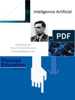Inteligencia Artificial p1
