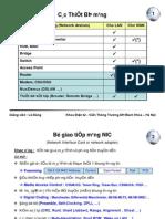Cac Thiet Bi Mang 1