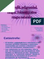 volcanescmc-100423134249-phpapp01