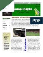 Terrapin Times_v2.3.pdf