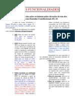 Manual Jusprev III Novas Funcionalidade Ec 20 e 41