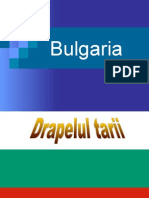 13583 Bulgaria