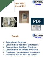 2A INSPROTEL Presentacion Medidores Pre Pago (1)