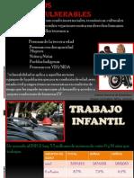dformacionhumanagruposvulnerables-formacion1-091122194146-phpapp02