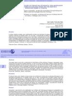 Tosta Artigo Geografares 2012.pdf
