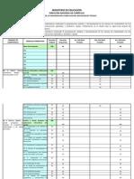 Estructura modular_Aplicaciones_Informáticas