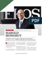 206 ekos económica revisasr entrevista