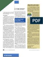 VIG in Personal Real Estate Investor Magazine