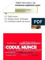 2-legislatie