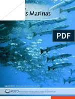 PISCO2007-Ciencia Reservas Marinas