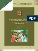 bases para el diseño de sisvan.pdf
