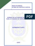 normam07