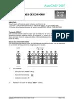 09- Ordenes de Edicion II