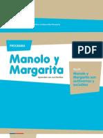 Nº5.Manolo_Margarita_autonomos_sociables