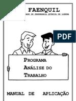 84-Programa Analise Do Trabalho