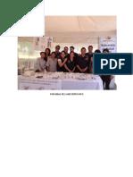 PERSONAL DEL SUBCENTRO PIFO.docx