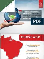 apresentaoacspepanoramadigital-100430121417-phpapp02.pdf