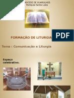 Formação-Litúrgica-2011-Ministérios