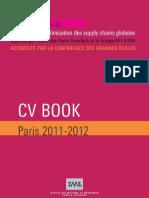 cv_book
