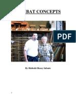 henry-infante combat concepts.pdf
