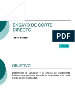 ENSAYO-DE-CORTE-DIRECTO.pdf