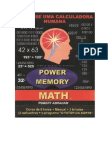 Power Memory Ma01