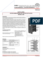 INTERCAMBIADOR DE CALOR DE PLACAS M6.pdf