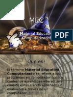 mec-1233769439012387-1