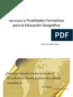 Educación-Geográfica-fernando-pesce