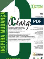 iChange C4C A4 Final Portuguese May15