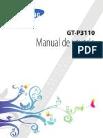 GT-P3110_UM_Open_Icecream_Spa_120430_Watermark.pdf
