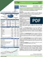 Informe Pepsico Final