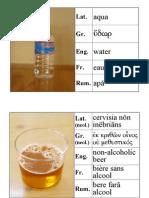 Cantina_bebidas